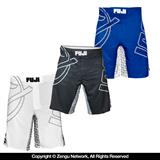 Fuji Inverted Grappling Shorts